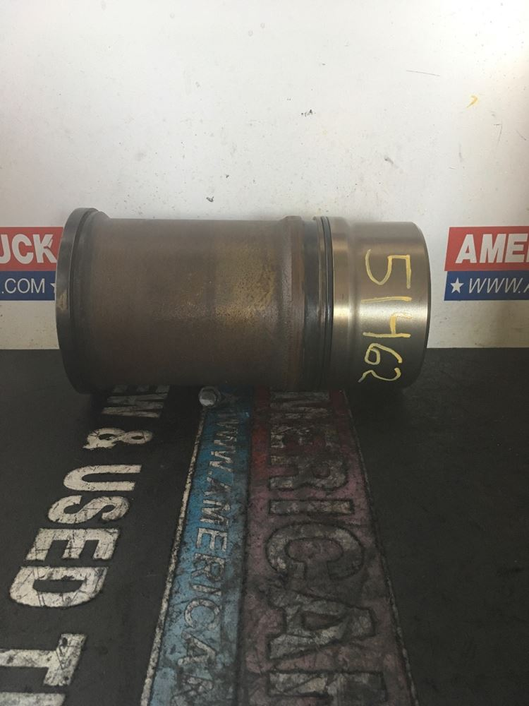 Used Parts for for sale-58719801