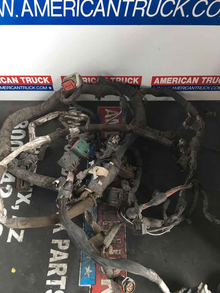 International DT466 Wiring Harnesses 9LSJBVWk3Odj_f?h=60&w=100&crop=auto wiring harnesses new and used parts american truck chrome used engine wiring harness at honlapkeszites.co