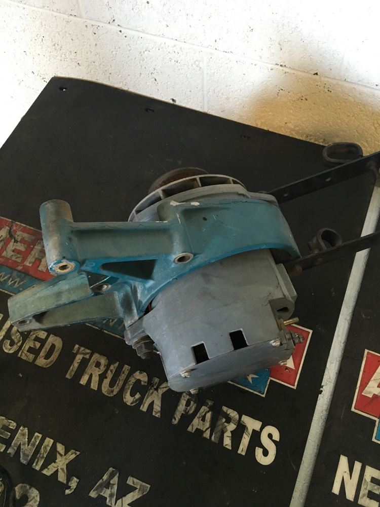 Used Parts for  OTHER for sale-59046383