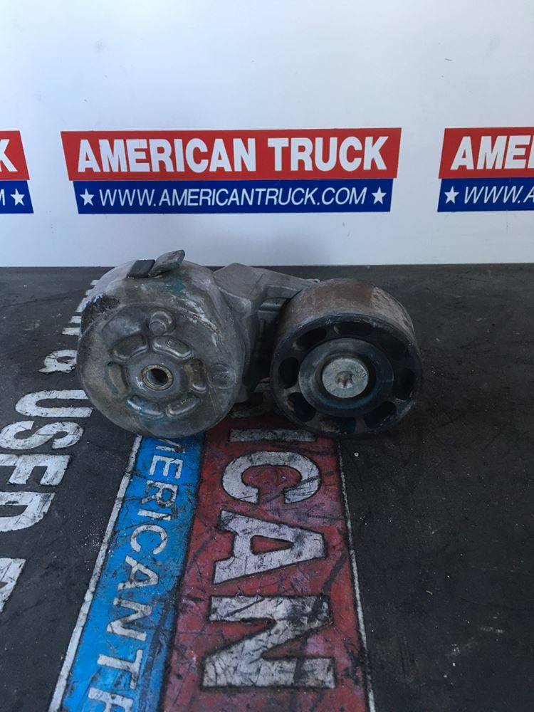 Used Parts for for sale-58717721