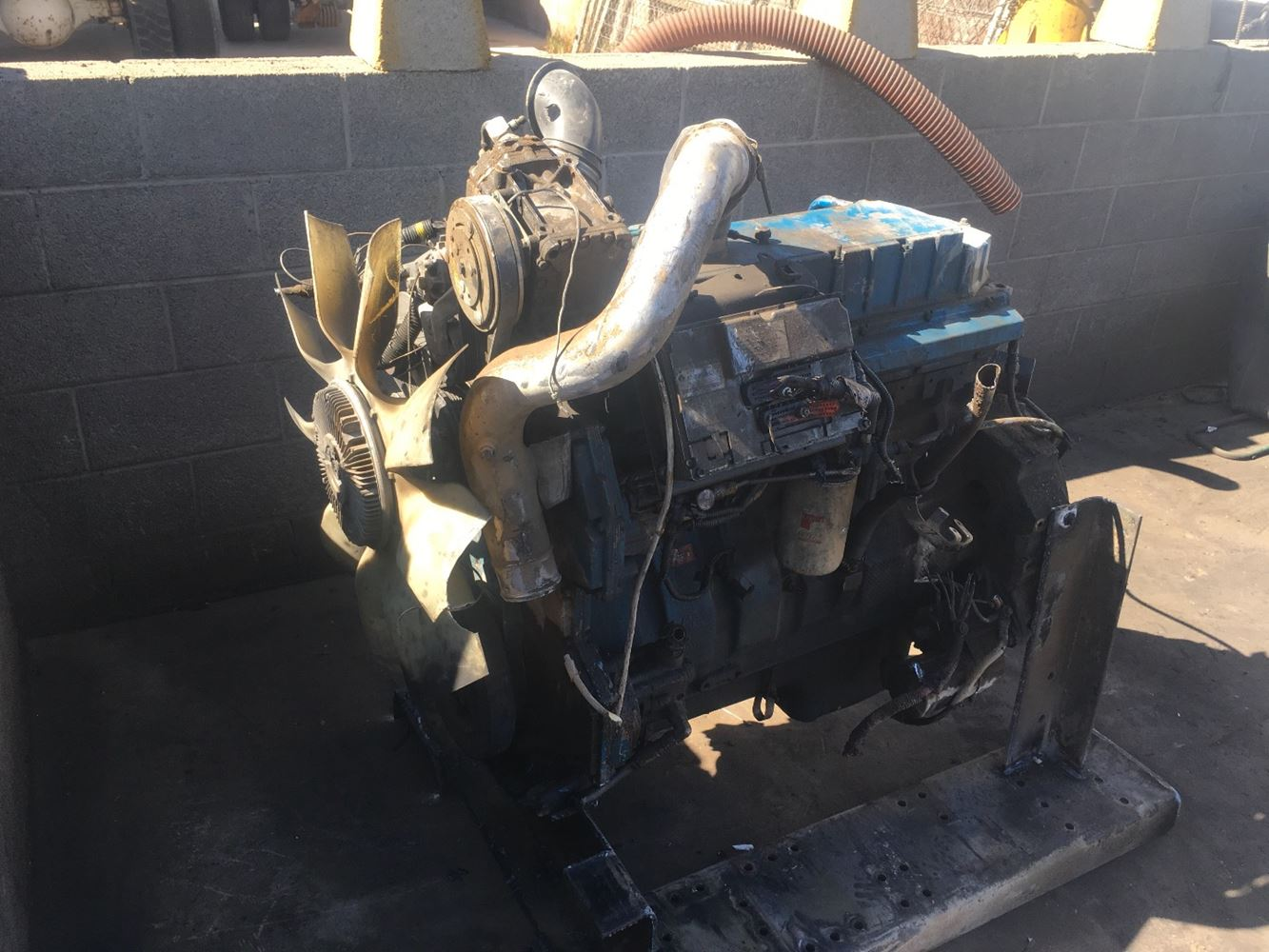 Used Parts for for sale-58718661