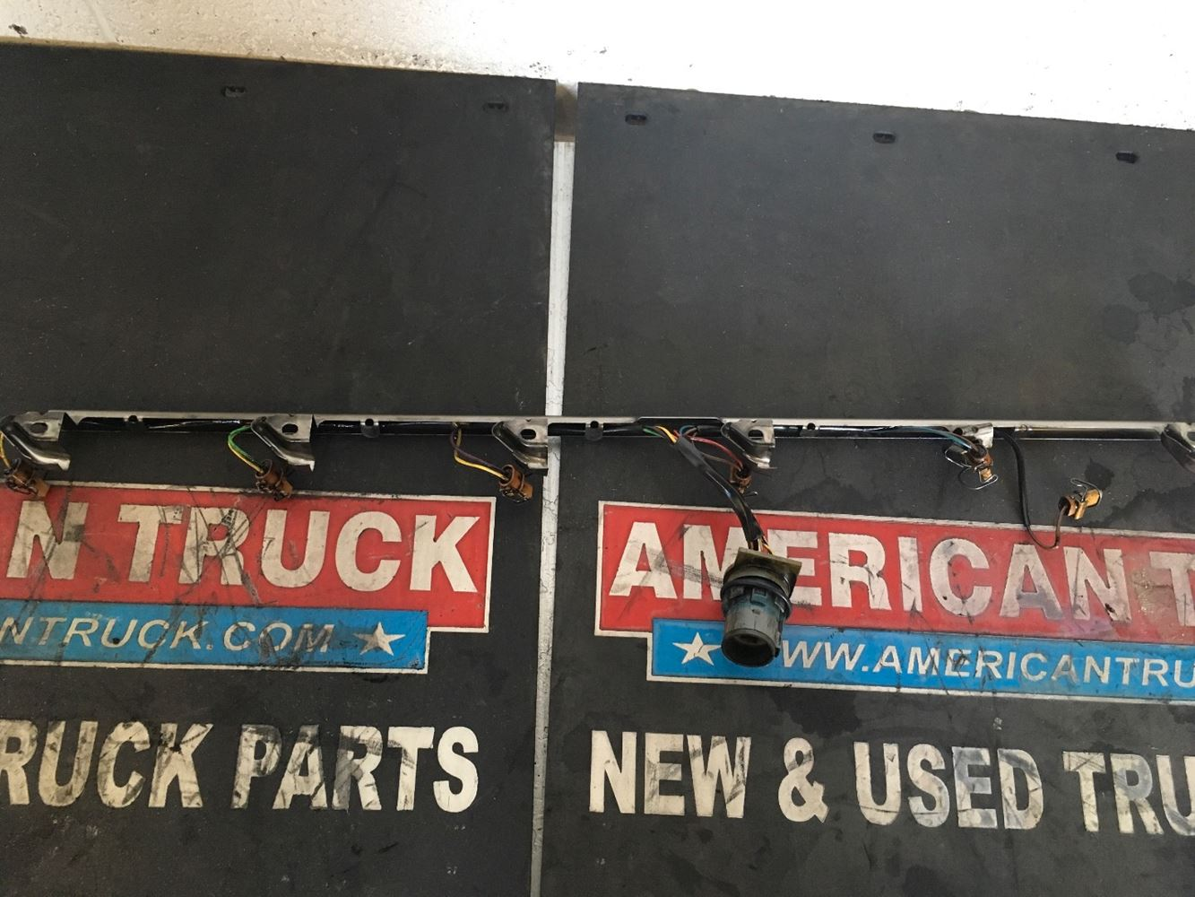 Used Parts for  OTHER for sale-59046377