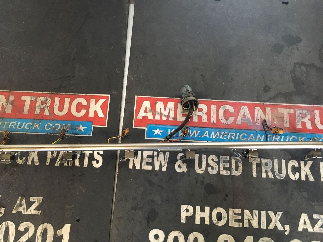 International DT466E Engine Misc Parts czym3L0mbc73_f?h=60&w=100&crop=auto engine misc parts new and used parts american truck chrome