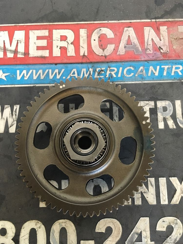 Used Parts for  OTHER for sale-59046382