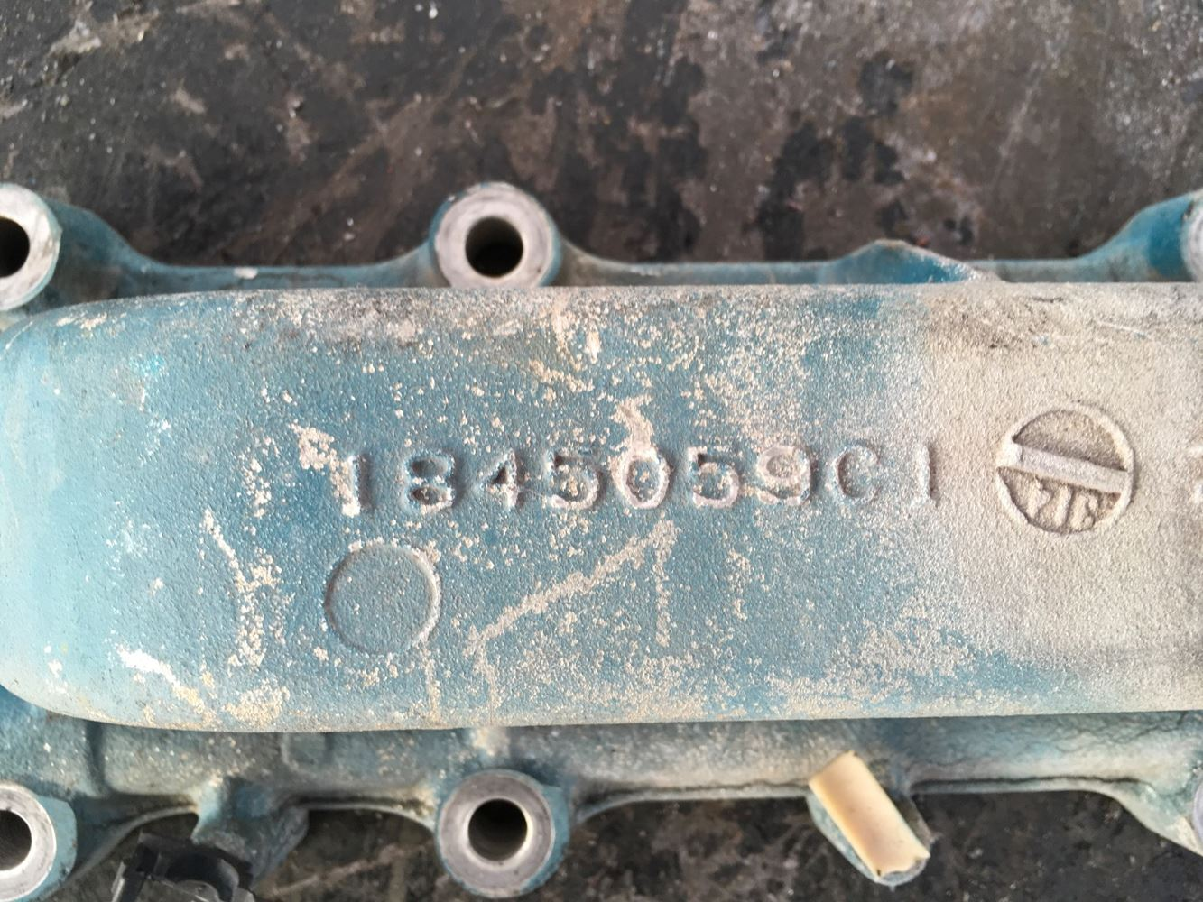 Used Parts for for sale-59045649