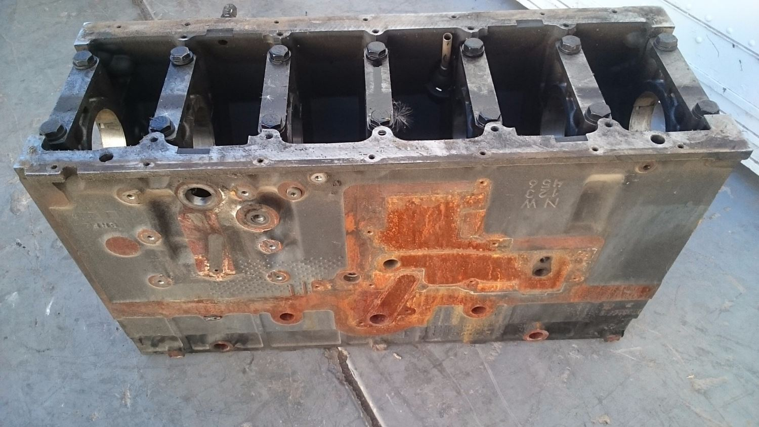 Used Parts for  OTHER for sale-59044780