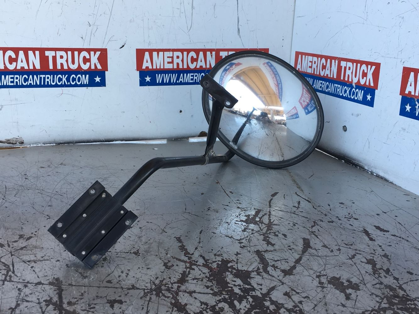 Used Parts for 2005 INTERNATIONAL INTEGRATED RE SCHOOL BUS for sale-58733711