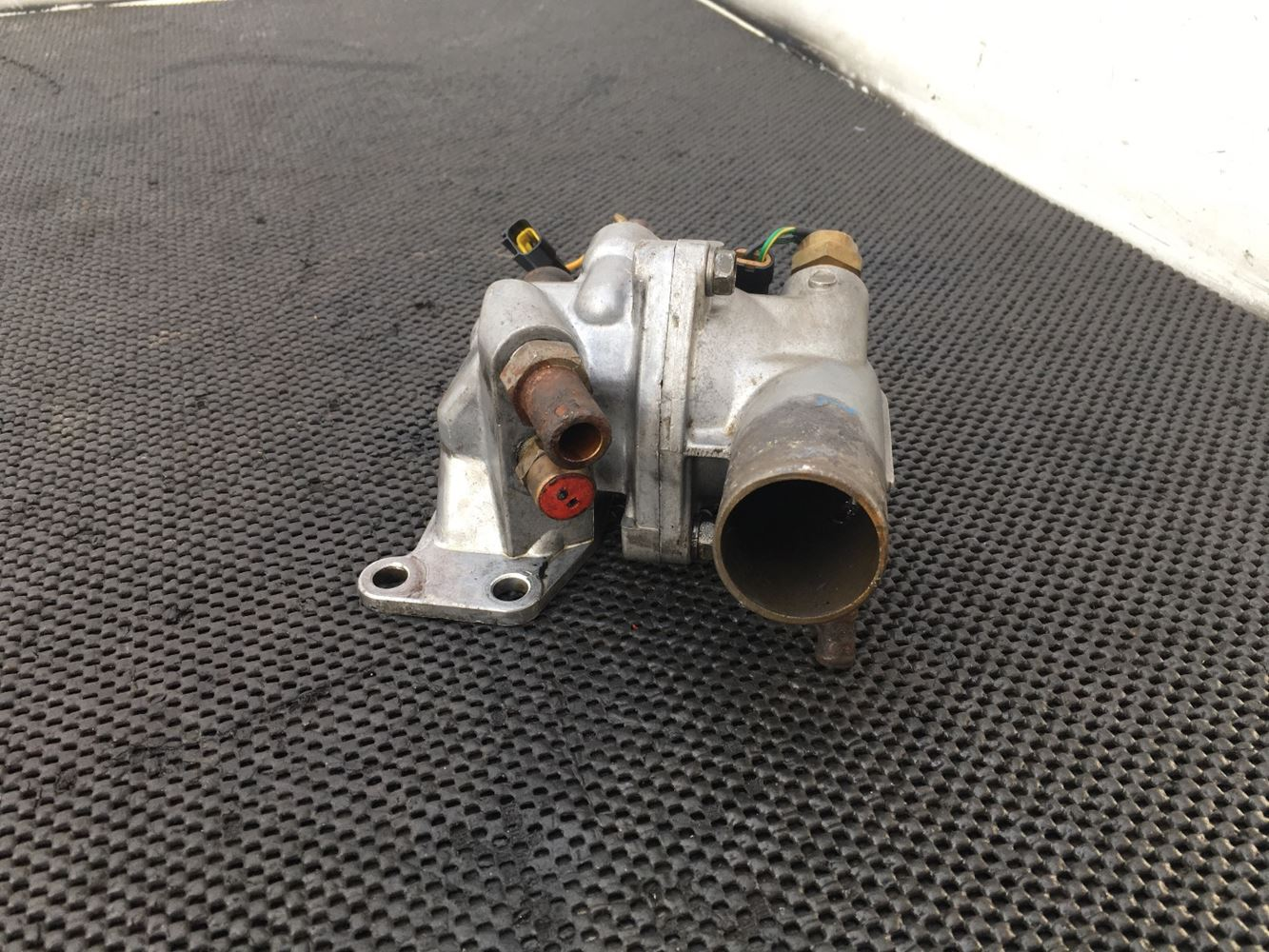 Used Parts for for sale-59045283