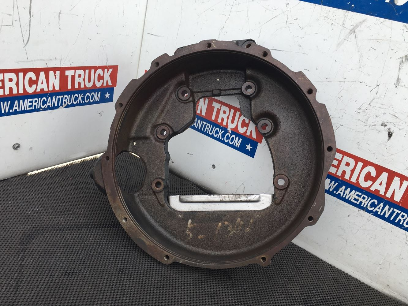 Used Parts for  OTHER for sale-59045297