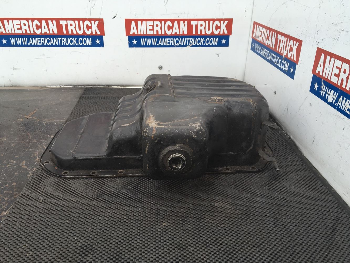 Used Parts for  OTHER for sale-58982093