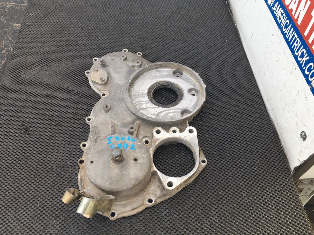 Used Parts for  OTHER for sale-59045282