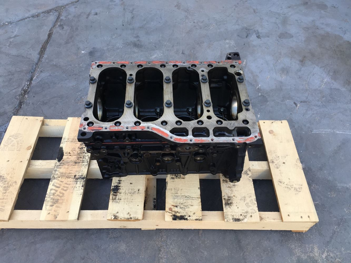 Used Parts for  OTHER for sale-58981840
