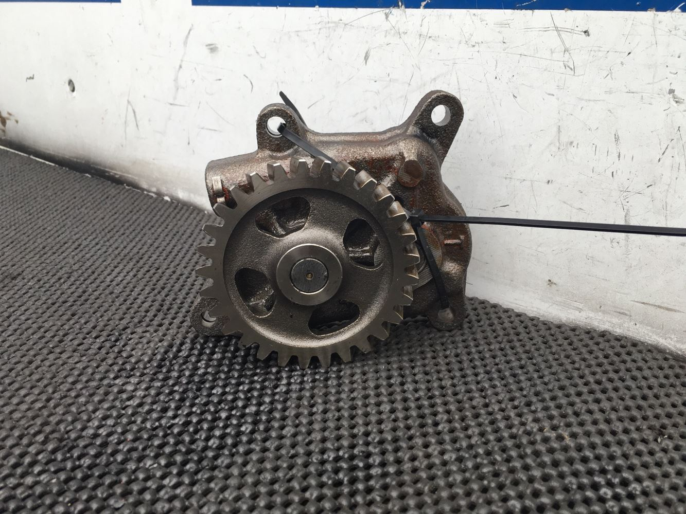 Used Parts for  OTHER for sale-59045212