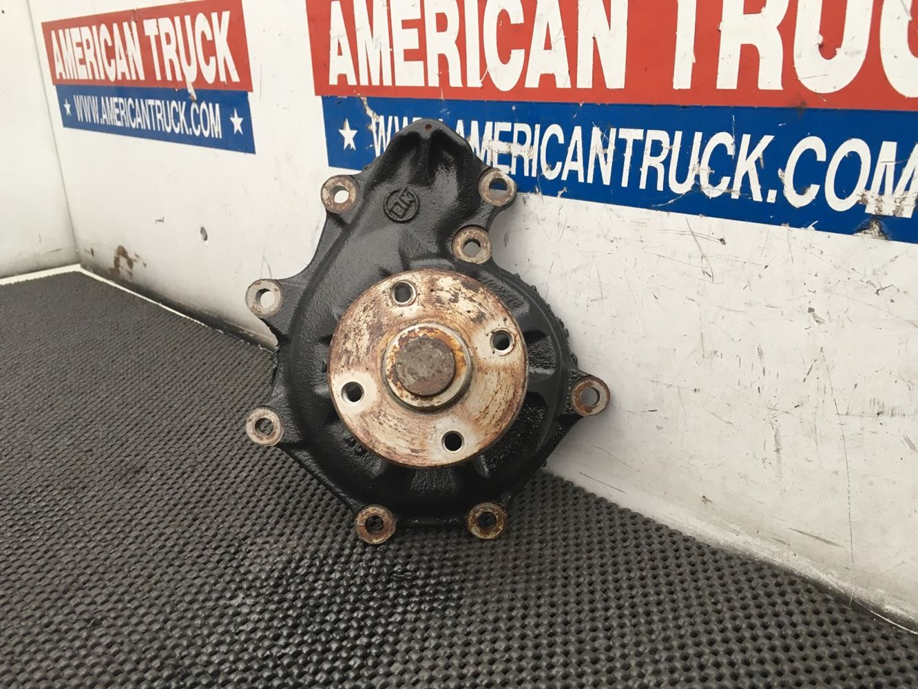 Used Parts for  OTHER for sale-59045216