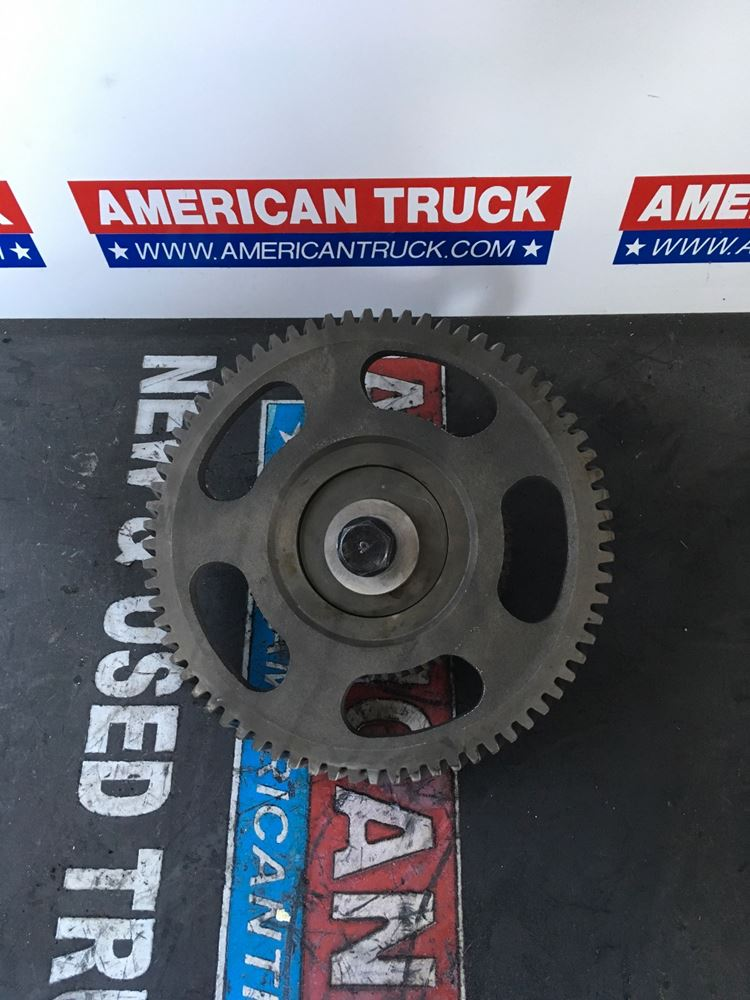 Used Engines & Engine Parts - Bull Gears for for sale-59047814