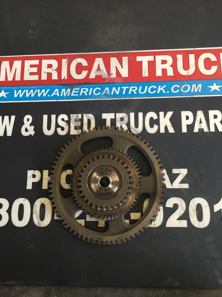 Used Engines & Engine Parts - Bull Gears for  OTHER for sale-59046282
