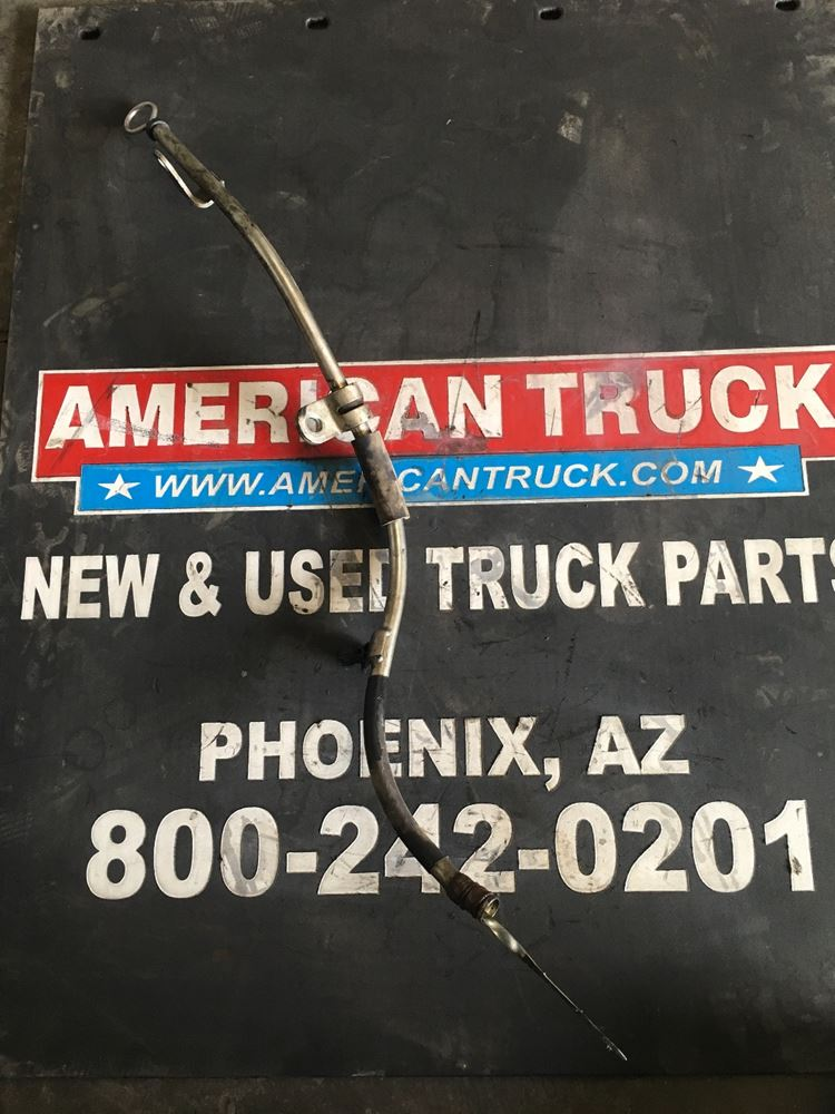 Used Parts for  OTHER for sale-59046299