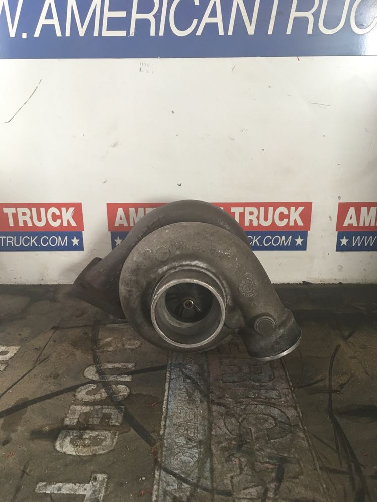 Used Parts for for sale-58720021
