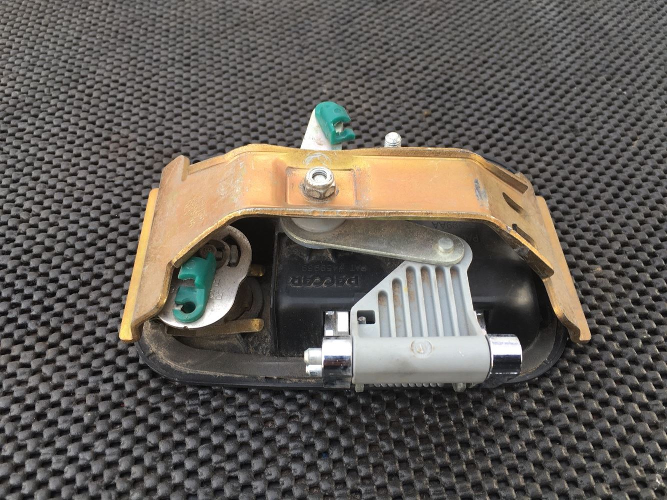 Used Parts for  KENWORTH N/A for sale-58982082