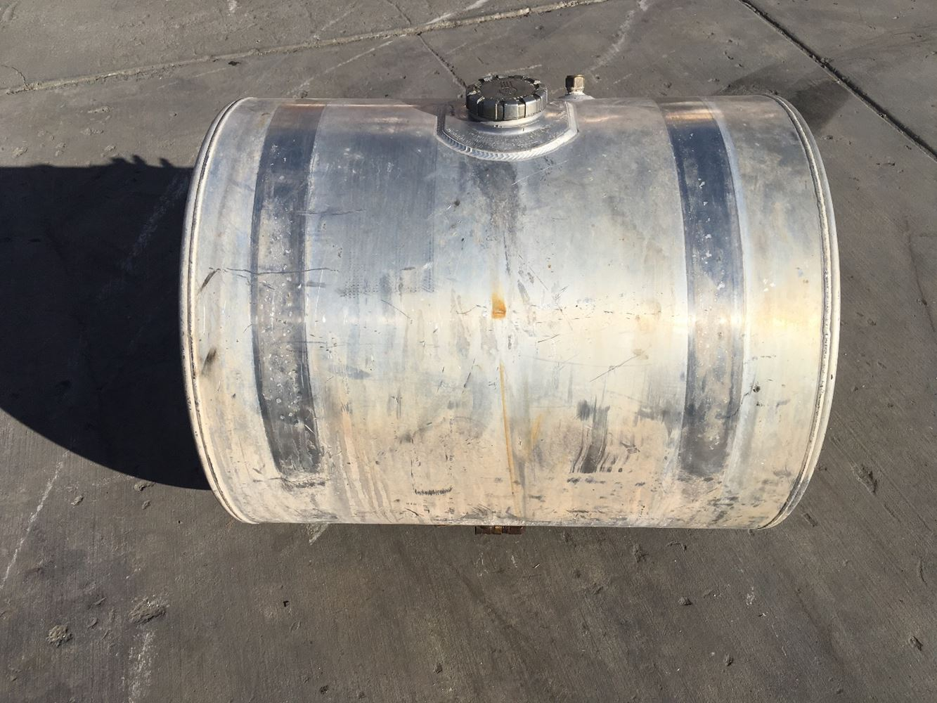 Used Parts for  KENWORTH N/A for sale-58724351