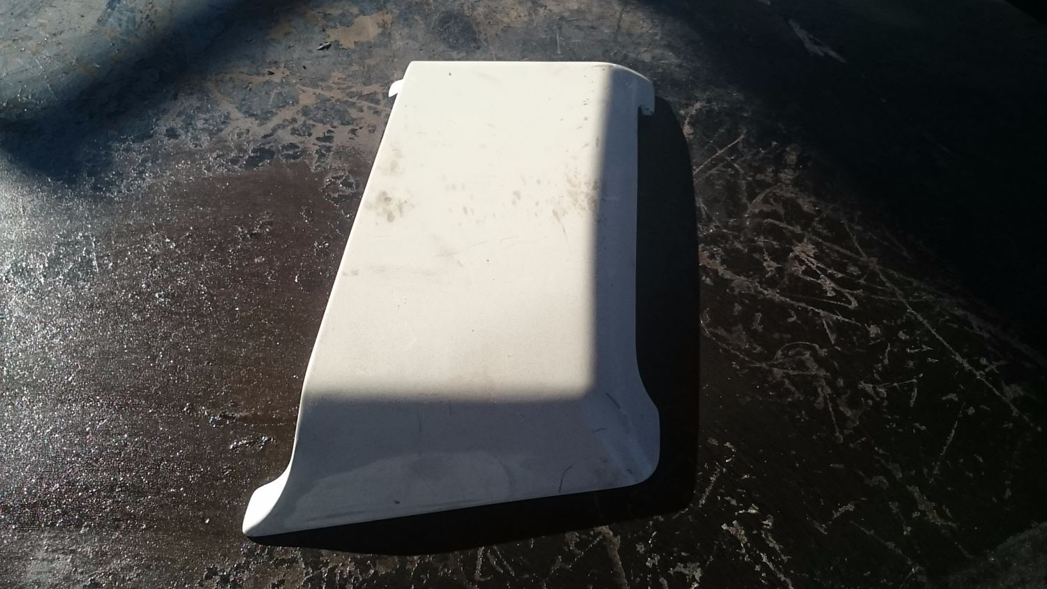 Used Miscellaneous for  KENWORTH T600 for sale-58981195