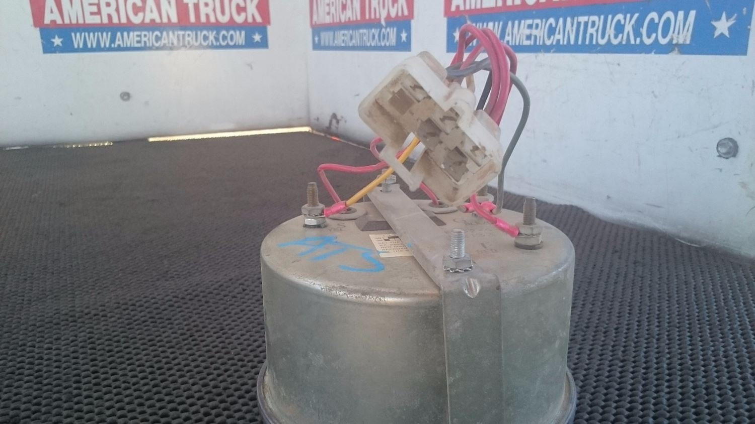 Used Parts for  KENWORTH W900B for sale-59044698