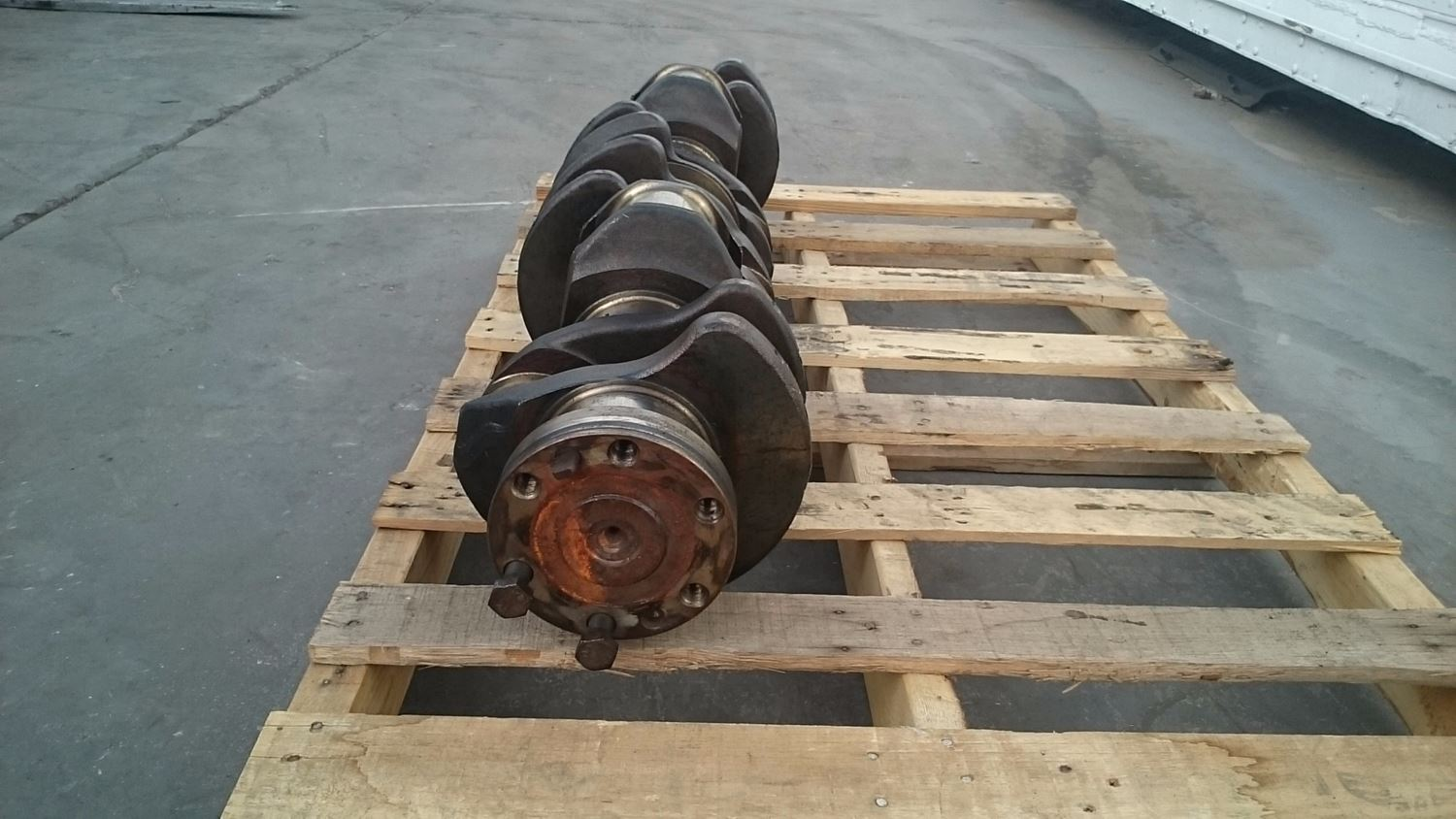 Core Parts for  OTHER for sale-58981305