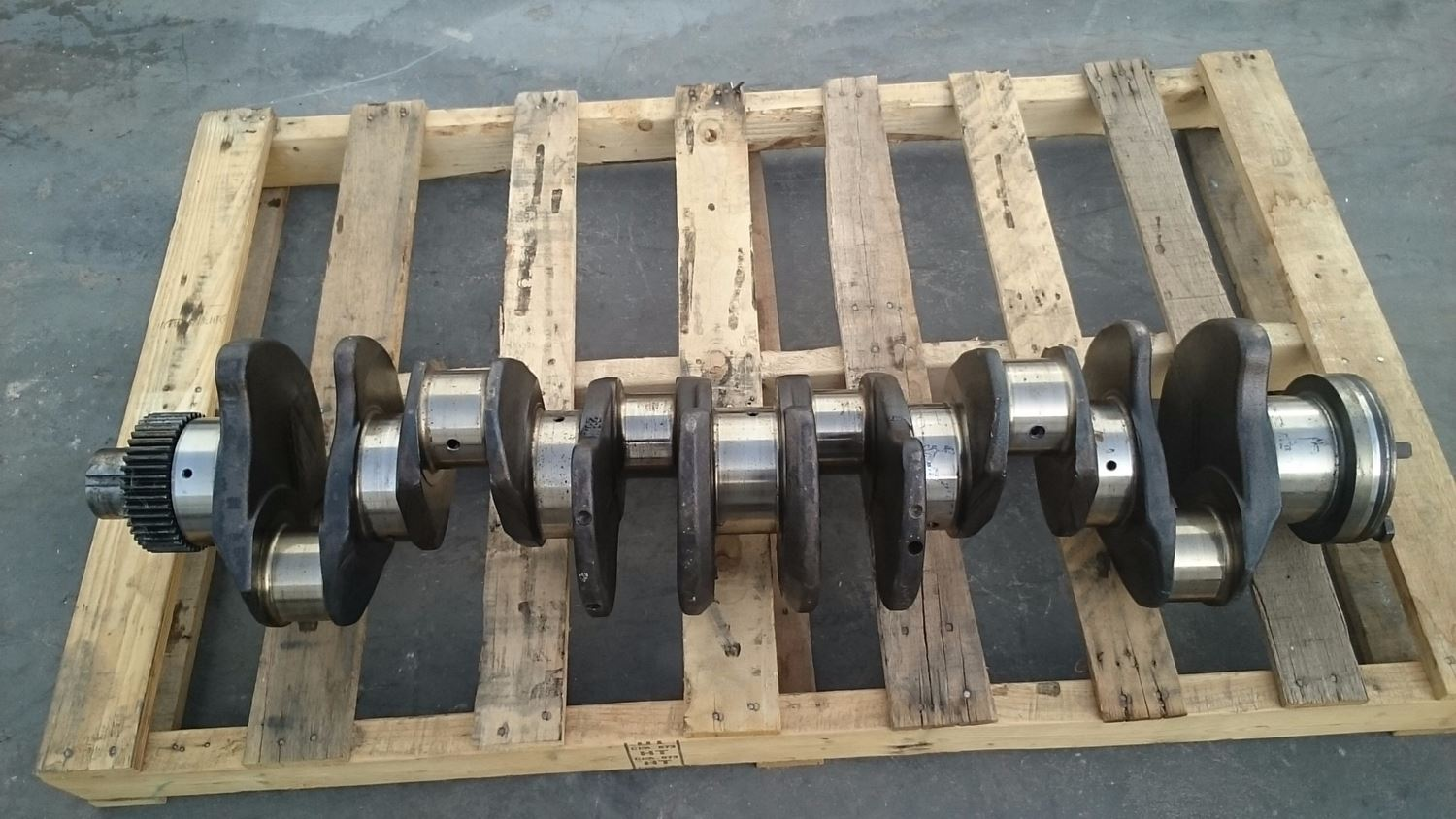 Core Parts for  OTHER for sale-59044865