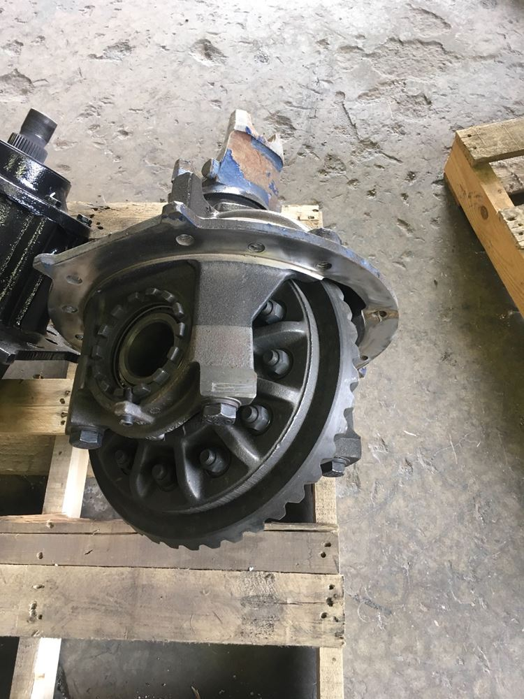 Used Parts for for sale-58732201