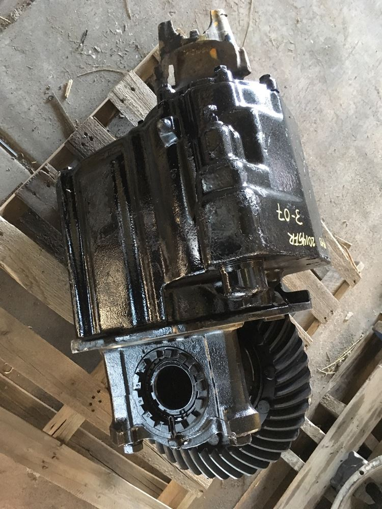 Used Parts for for sale-59045177