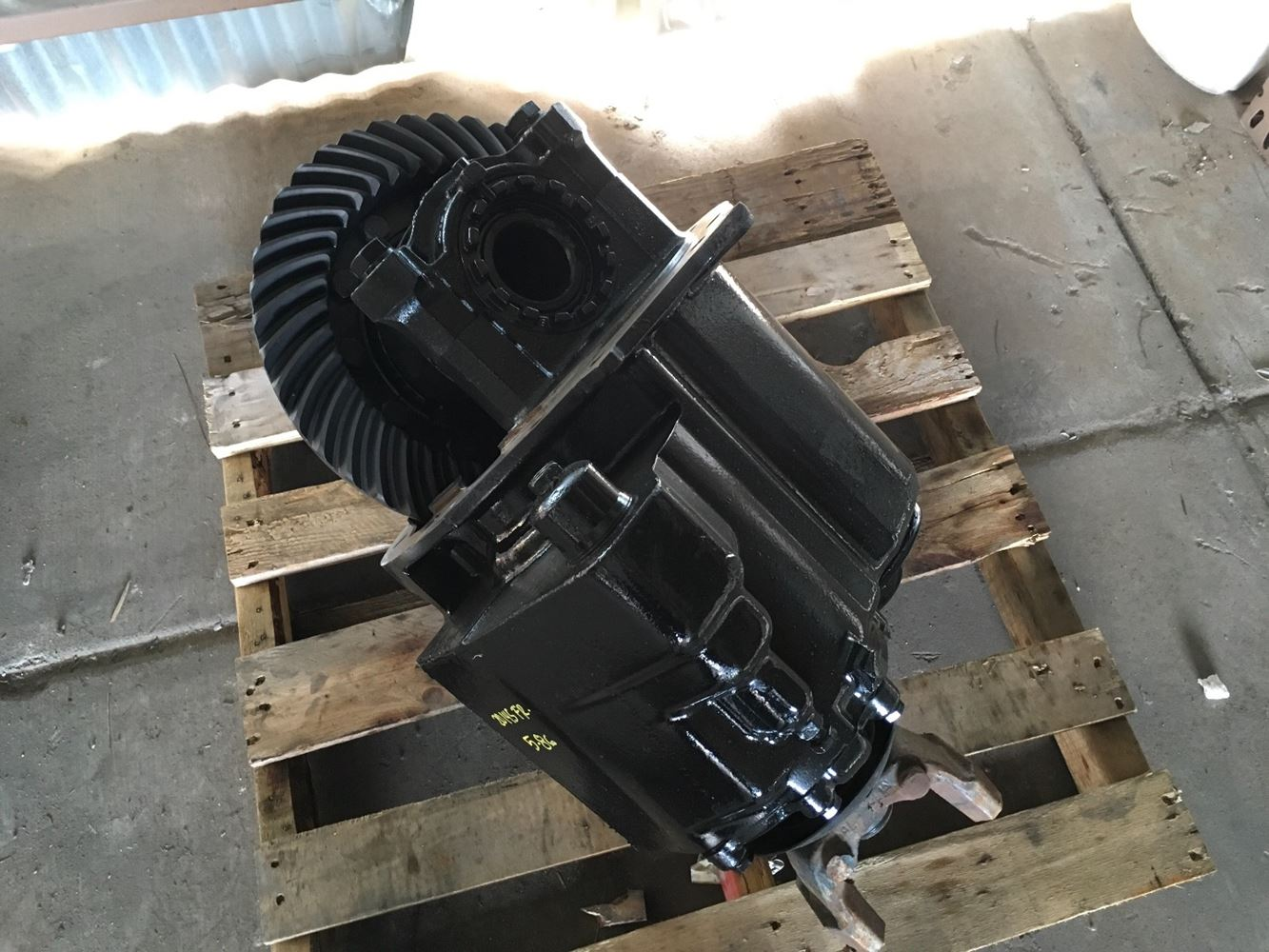 Used Parts for for sale-59045370