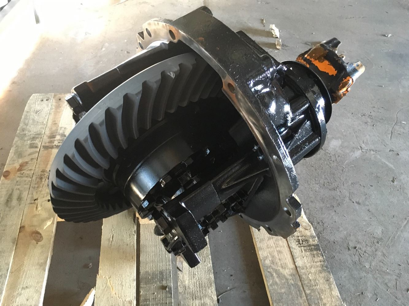 Used Parts for for sale-59045178