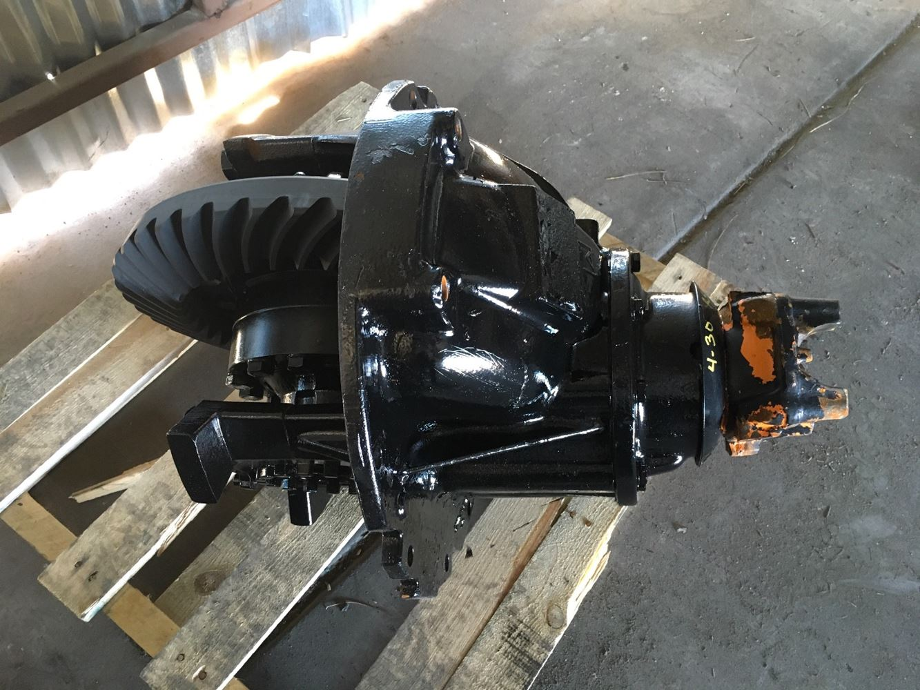 Used Parts for for sale-58981621