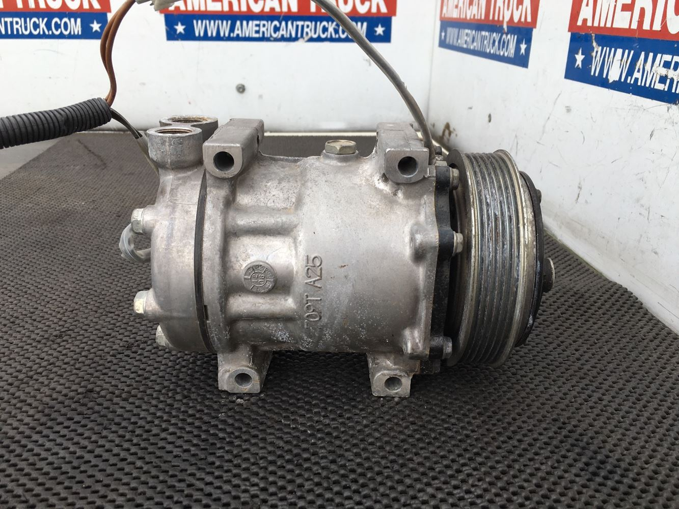 Used Parts for  N/A N/A for sale-59045076