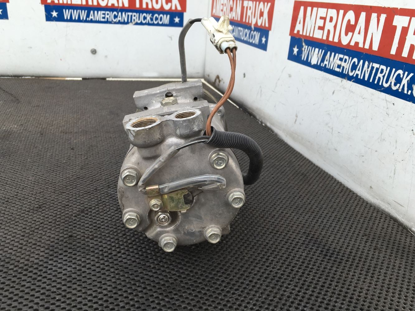 Used Parts for  N/A N/A for sale-59008104