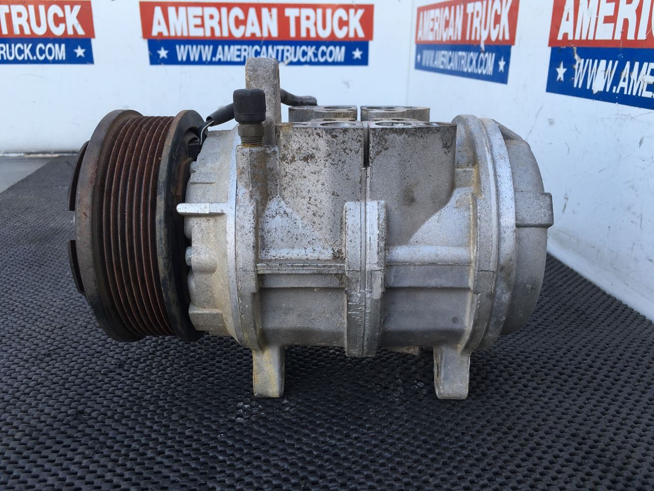Used Parts for  N/A N/A for sale-59008108