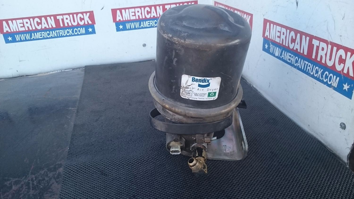 Used Parts for  N/A N/A for sale-59044721