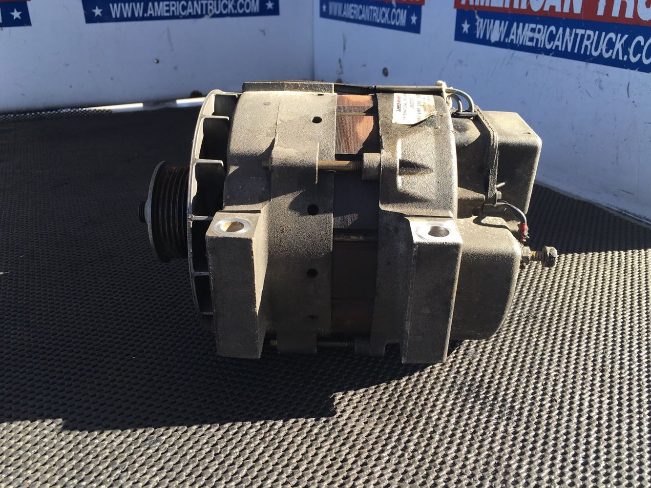 Used Parts for for sale-58722211