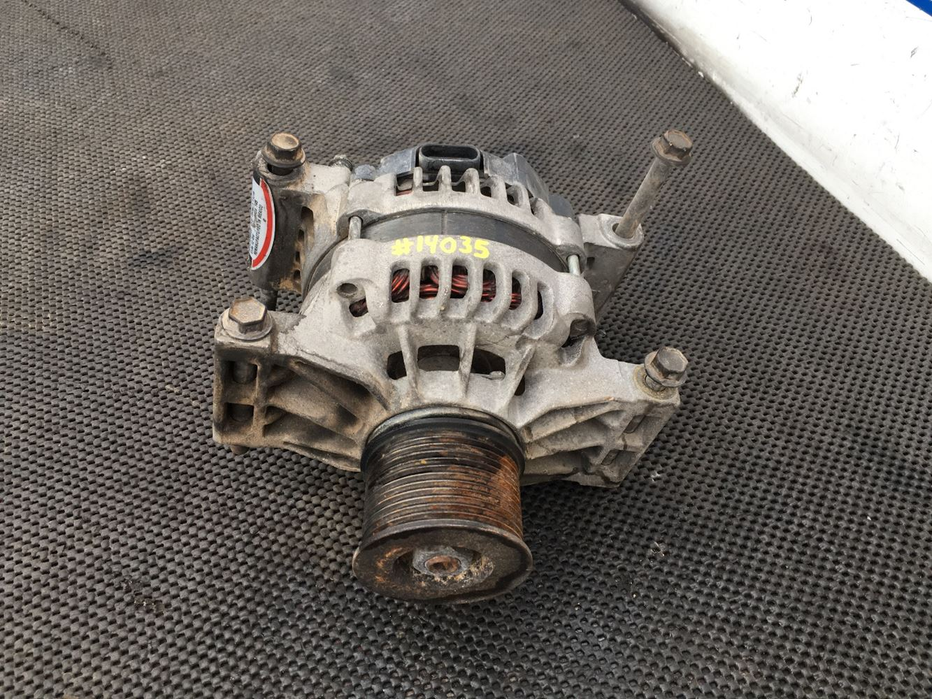 Used Parts for  OTHER for sale-59045074