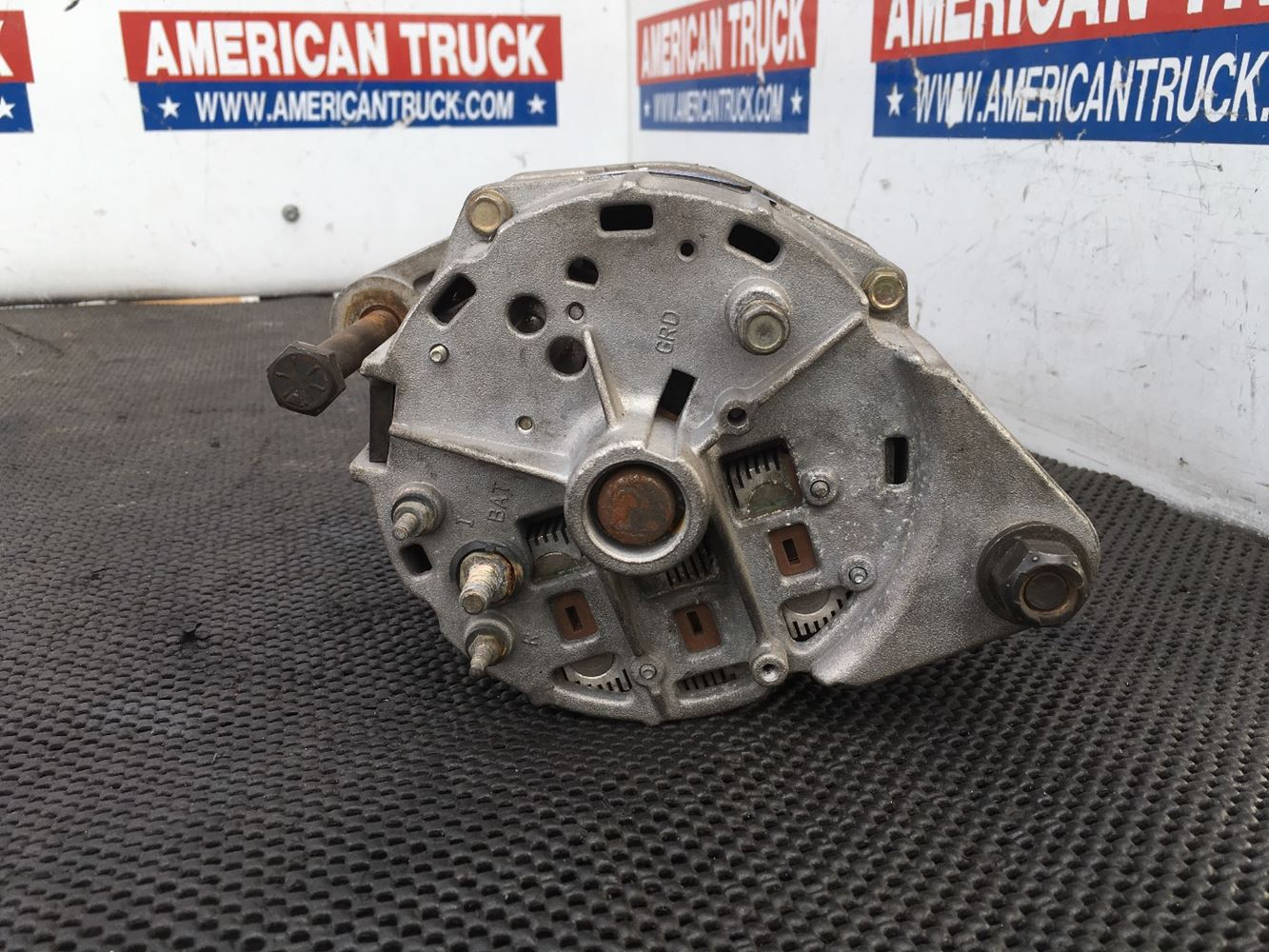 Used Parts for  OTHER for sale-59045021