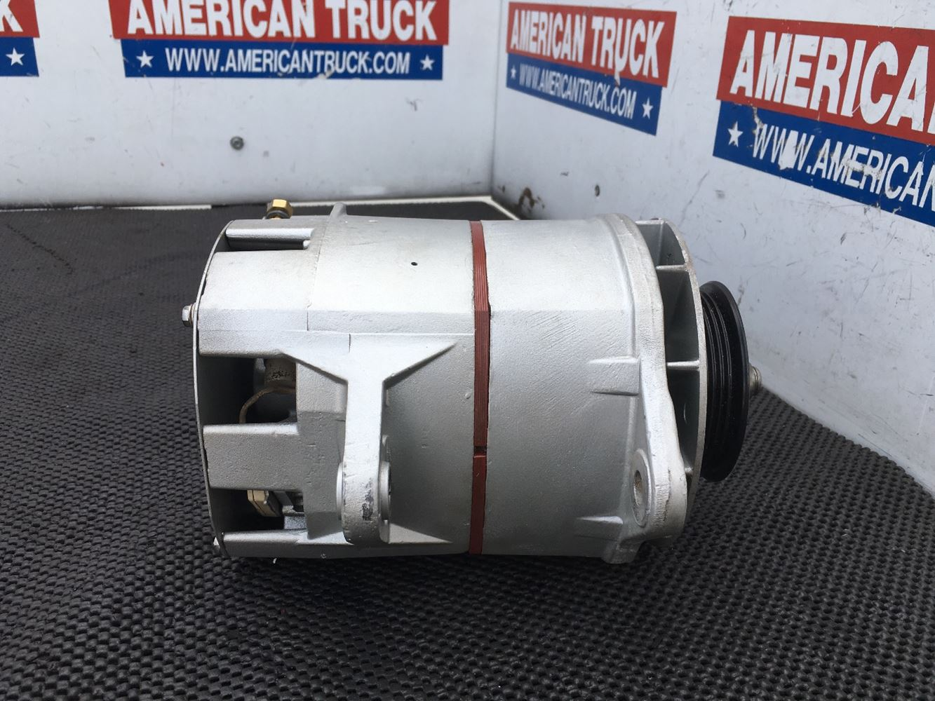 Rebuilt Parts for  OTHER for sale-59045356