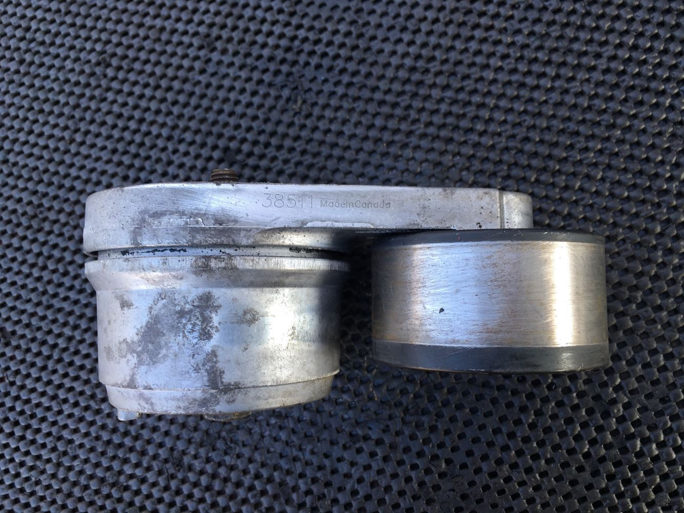 Used Parts for  OTHER for sale-59045375