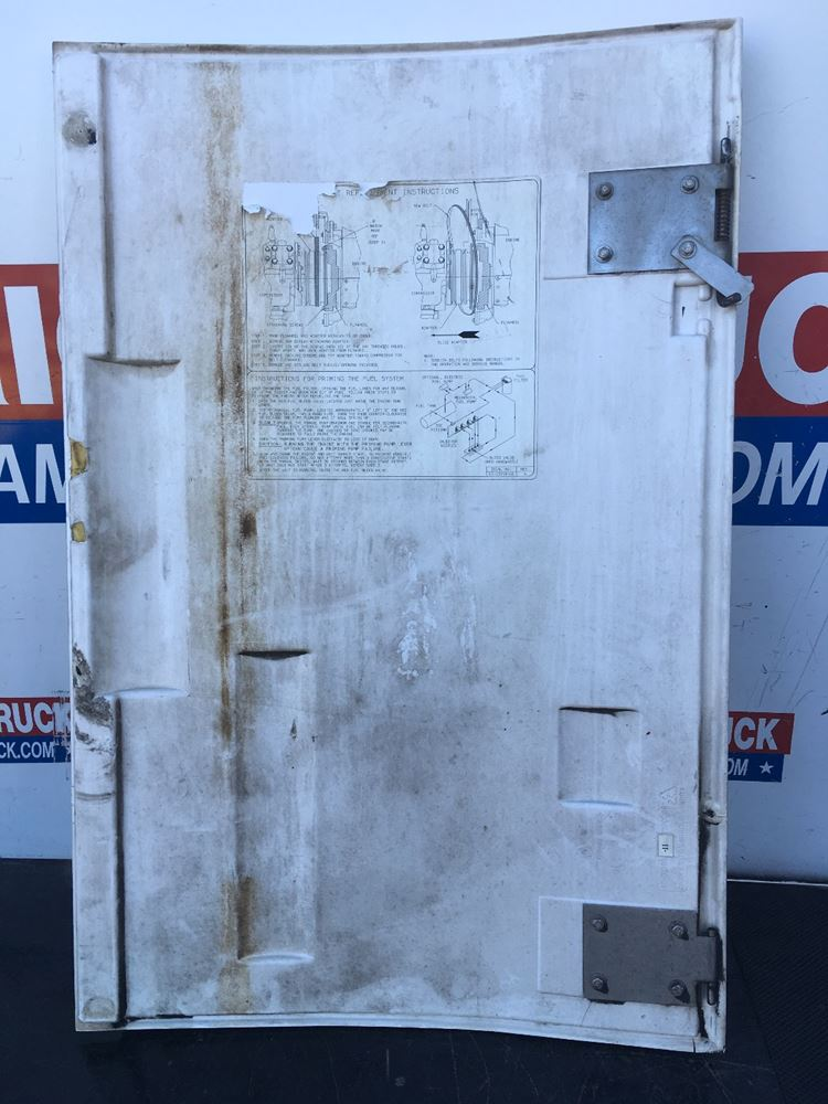 Used Miscellaneous for  N/A N/A for sale-59045832
