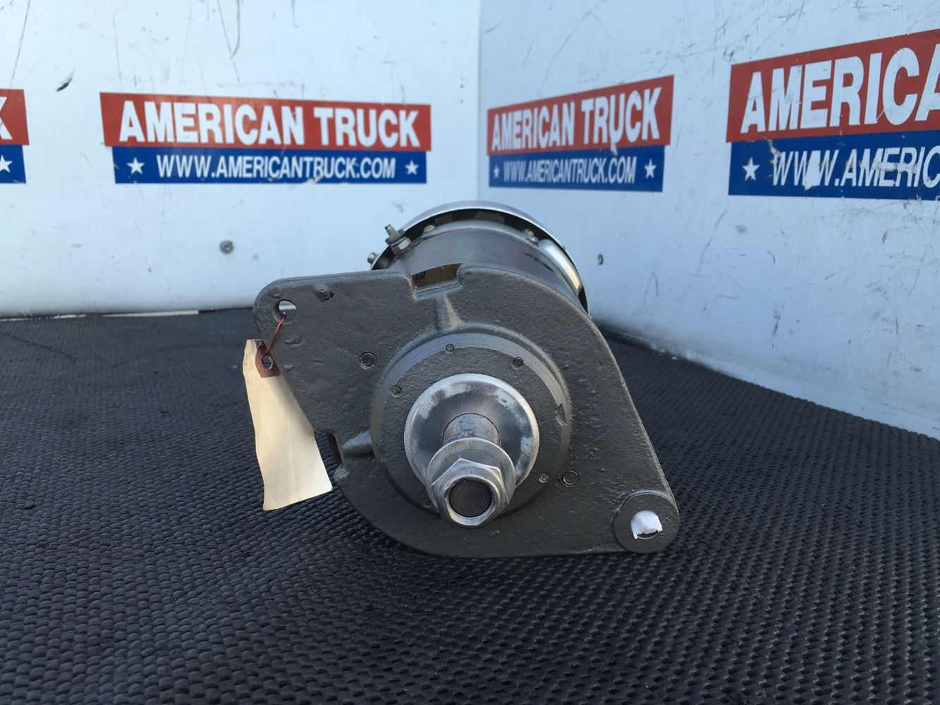 Rebuilt Miscellaneous for  N/A N/A for sale-59045338