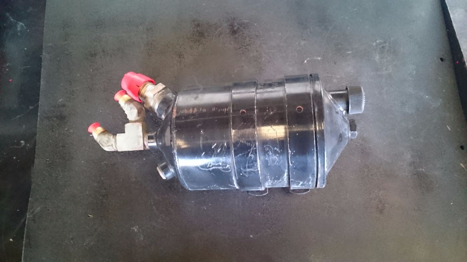 Used Parts for  N/A N/A for sale-59045081