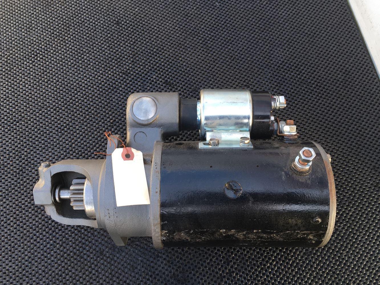 Rebuilt Parts for for sale-59045341