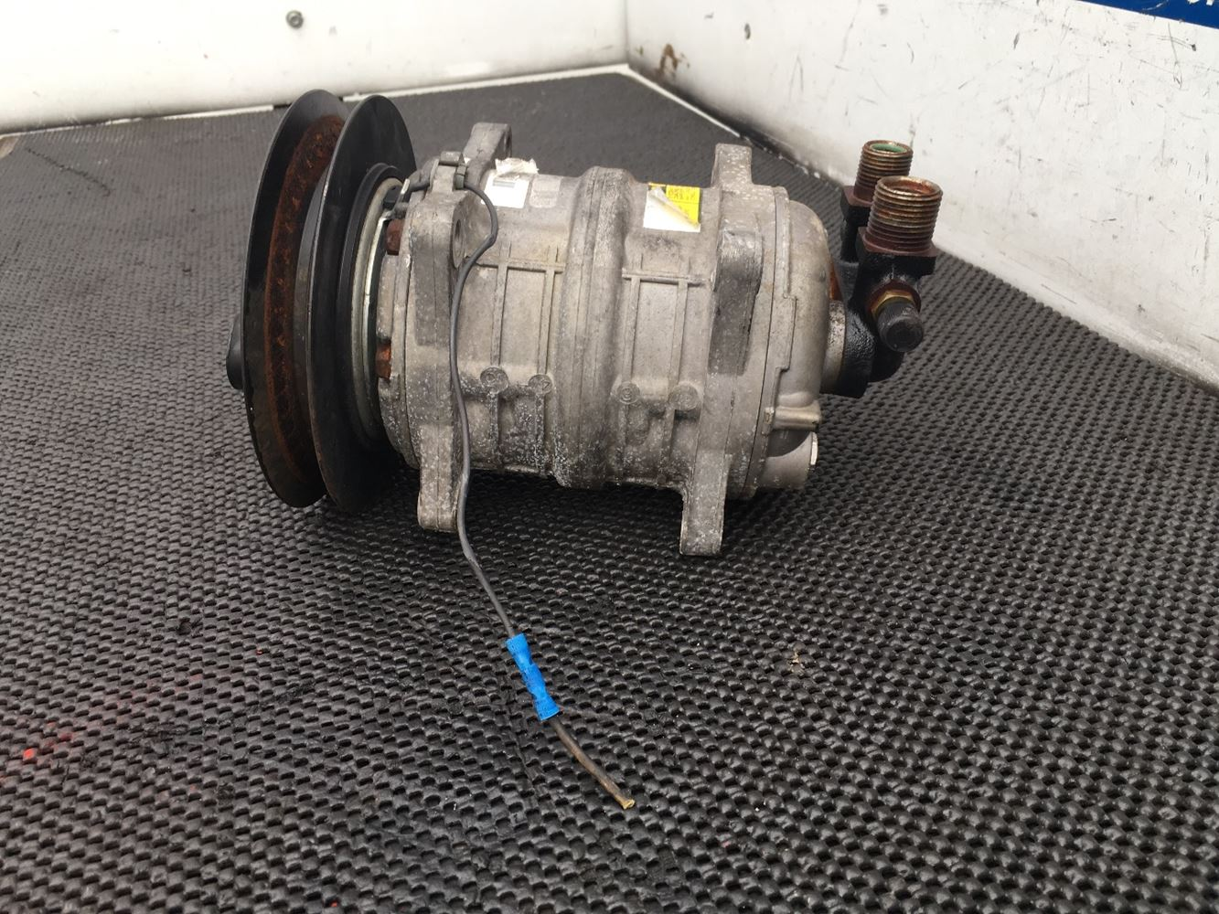 Used Parts for  NOT AVAILABLE N/A for sale-59045171