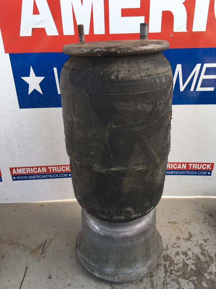 Used Parts for  NOT AVAILABLE N/A for sale-59050443
