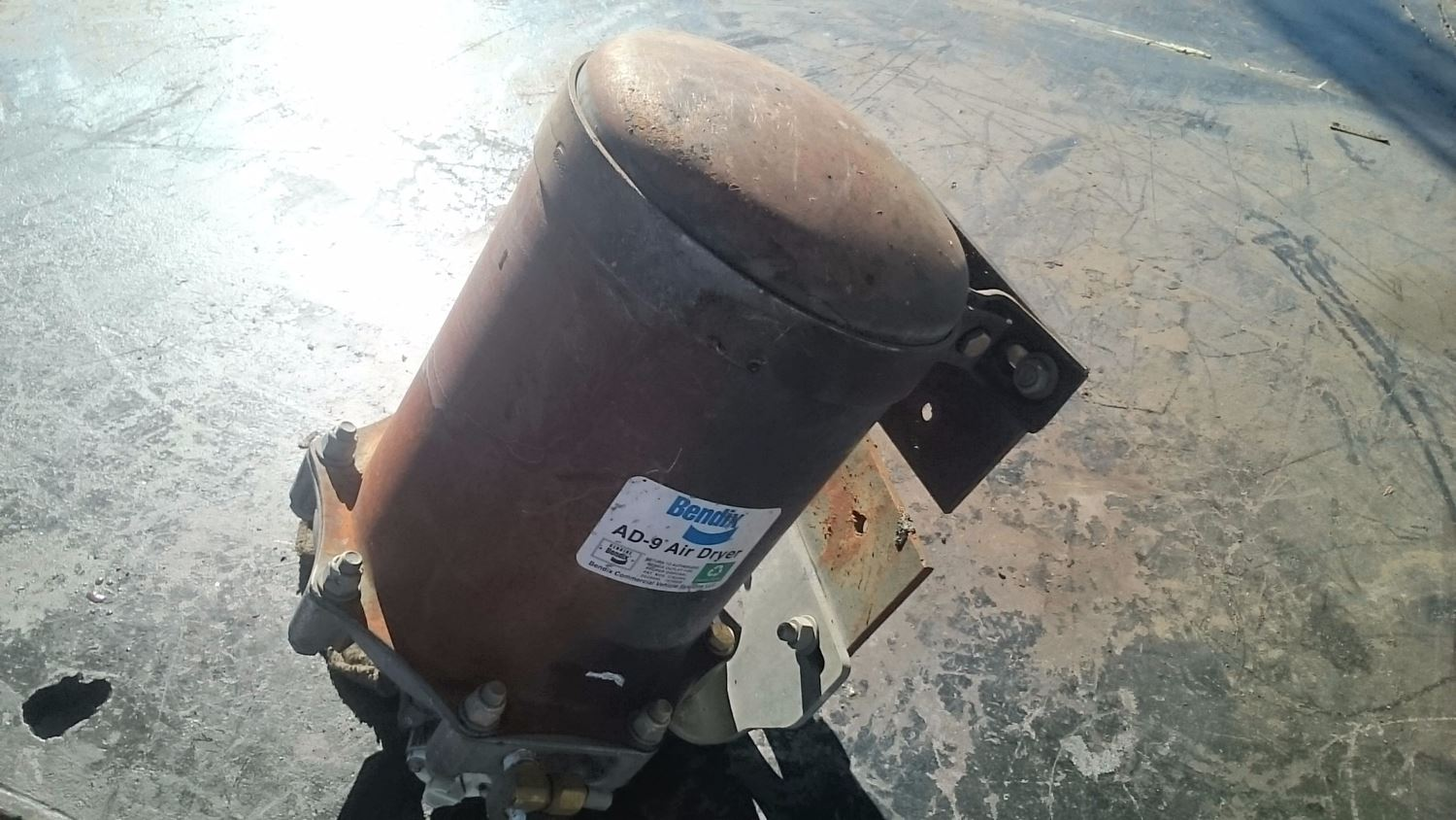 Used Parts for  NOT AVAILABLE N/A for sale-59007731
