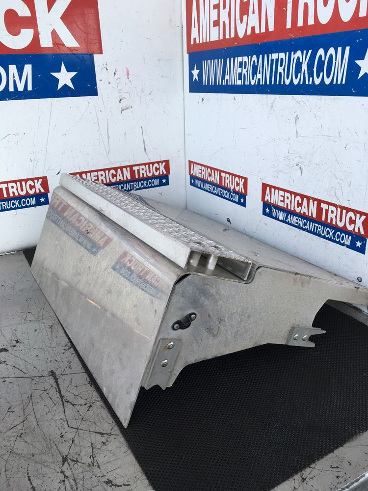 Used Battery Box Covers for  NOT AVAILABLE N/A for sale-59047390